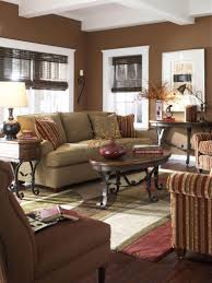 Of Living Rooms With Area Rugs What Size Area Rug For Living Room