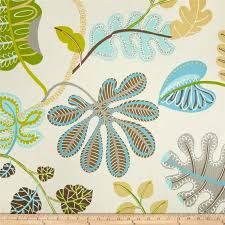 Small Picture Home Decor Fabric Best Fabric Walmart Simple Home Decor Fabrics By