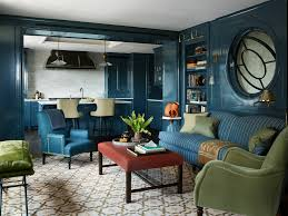 Latest Colours For Interior Design 30 Unexpected Room Colors Best Room Color Combinations