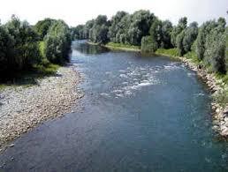 Risultati immagini per il fiume