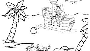 Navy Ship Colouring Pages Rocket Coloring Pdf For Adults To Download