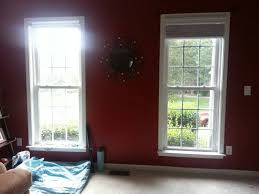 residential window tinting denver nc