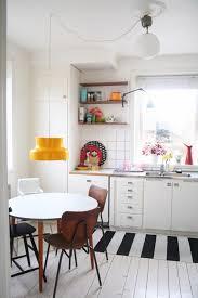 striped kitchen rug enchanting black and white washable