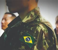 Resultado de imagem para Imagem Dia do Exército