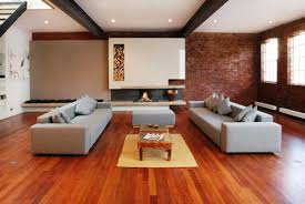New Home Designs Latest Living Room Furniture Designs Ideas. New Home  Designs Latest Living Room Furniture Designs Ideas.