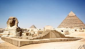 Vědci Nalezli Na Egyptských Mumiích Tetování Stará 5000 Let