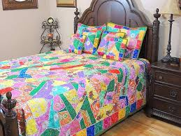 india inspired decor inspired decor bedding embroidered luxury designer trendy indian inspired home decor india inspired