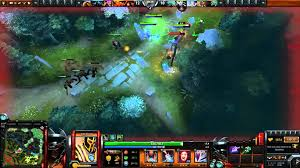 pug star heroes dota 2 hembleshanks story of smut youtube