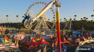 Image result for fairs
