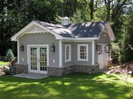 Cottage Design Ideas tiny cottages design ideas pictures remodel and decor