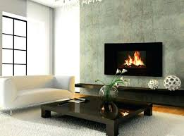 two sided gas fireplace inserts double log 2 corner propane fireplace insert double sided gas