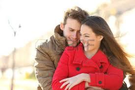 """Résultat de recherche d'images pour """"image couple amoureux  ados"""""""