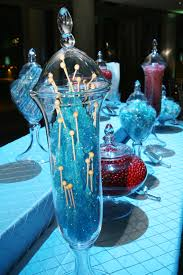 Fire And Ice Decorations Design Interior Design Top Prom Theme Decorations Excellent Home Design 55