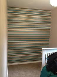 Horizontal Wallpaper Designs 50 Striped Wallpaper Designs On Wallpapersafari