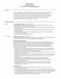 Resume Examples For Hospitality Industry 60 Resume Examples Hospitality melvillehighschool 31