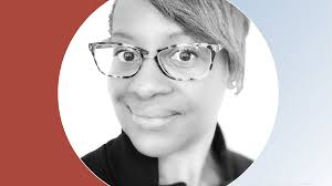 In Her Own Words: Muriel Smith runs a small St. Louis non-profit around her  kids' summer schedule, or lack thereof - St. Louis Business Journal