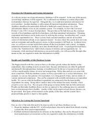 Research Essay Proposal Template – Template Source On Epigrams