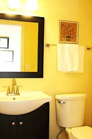 Image Centrovirtual Yellow Bathroom Ideas Yellow Bathroom Color Ideas Bathroom Color Idea Lovely Lark Home Tour This Yellow Bathroom Ideas Sugarpunchme Yellow Bathroom Ideas Serene Yellow Bathroom Small Yellow Bathroom