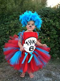 14 best doll house images on ideas thing 1 and 2 costumes face painting ideas mittens custom thing 1 2 makeup