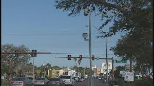 Red Light Ticket Sarasota Lawmakers To Consider Turning Off Red Light Cameras In Florida
