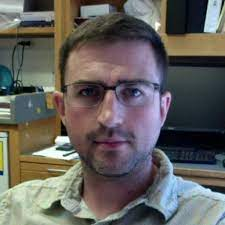 Shane HARDING | PostDoc Position | PhD | University of Pennsylvania, PA |  UP | Department of Cancer Biology - CBIO