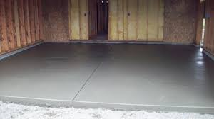 cool concrete floor finishes design for your traditional home interior decor