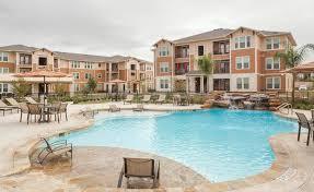 Mockingbird Hills San Marcos Tx Apartments For Rent Parkway Grande