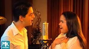 Cassiane e Jairinho - Casamento É Coisa Séria (Clipe Oficial MK Music) -  YouTube