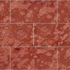 MarbleTilesSlabs  Page34  Xiamen Ice Stone Impu0026Exp CoLtdRed Marble Floors