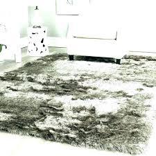 zebra print area rug animal print area rugs with black and white zebra rug leopard zebra print area rug