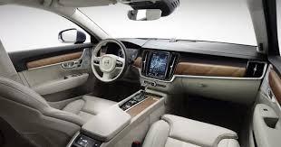 2018 volvo release date. plain date 2018 volvo v60 interior inside volvo release date