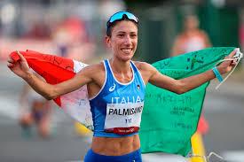 Tokyo 2020, Palmisano oro nella marcia 20km: Italia a 36 medaglie!