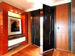 view in gallery modern doors with vertical windows