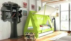 boys bed tent – branyavred