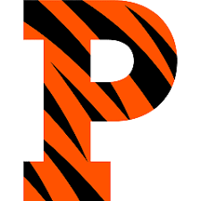 Princeton Football Depth Chart Princeton Football Roster 2019 Hero Sports