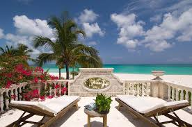 Captivating Luxury Caribbean Villas With Chef Images Design Inspiration