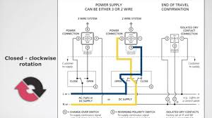 4 wire silverado actuator diagram wiring diagram 4 wire actuator diagram wiring diagram schematic wiring diagram for actuator wiring diagram library 4 wire