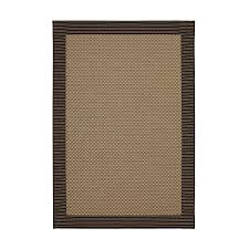 decoration dash and albert outdoor rugs outdoor area rugs small outdoor rug outside patio
