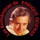 Romanticas de Enrique Guzman
