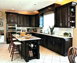 Budget For Kitchen Remodel Kitchen Remodel Ideas On A Budget Drmauriciomerchan Com
