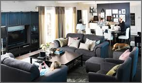 Living Room Sets For Small Living Rooms Astonishing Ikea Living Room Sets Hd Cragfont