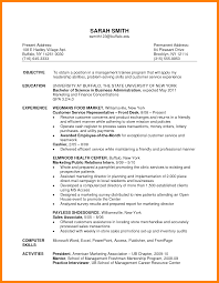 Sales Associate Resume Skills Sales Associate Resume Is Dedicated For Objective Entry Level 60