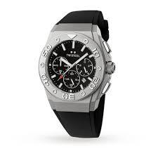 tw steel ceo diver mens watch designer watches watches tw steel ceo diver mens watch