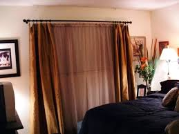 60 inch wide curtains. 60 Inch Long Curtains Wide Blackout I