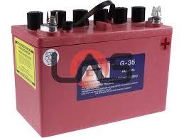 Gill Batteries Las Aerospace Ltd