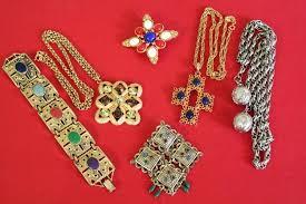 full size of vine costume jewelry worth money designer information home improvement delightful 1 when i