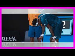 Videos Players Tennis Results And Wta Grand News Us Atp Open w7BnqC