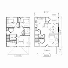 four square house plans modern beautiful simple square house plans internetunblock internetunblock