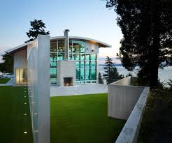 Modern Concrete House Plans Modern Concrete Homes Smart Home Designs Images On Outstanding