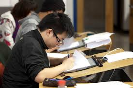 trusted essay writing service law